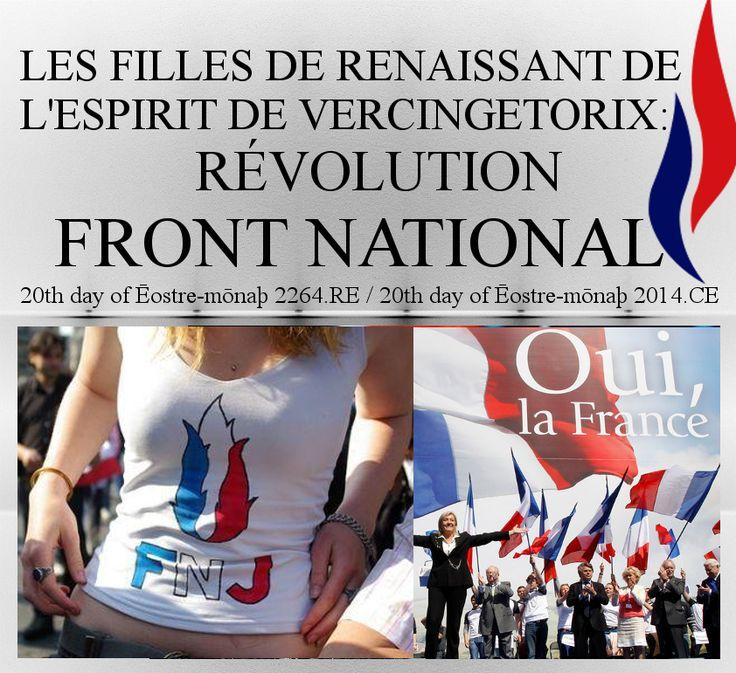 http://nationalistasatrunews.com/european-news/revolution-front-national.html