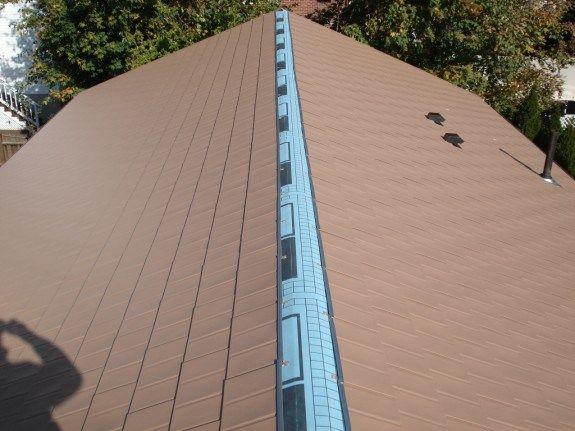 Metal Roofing Cost Vs Asphalt Shingles Metal Roof Prices 2019 Metal Roof Cost Metal Roof Roof Cost