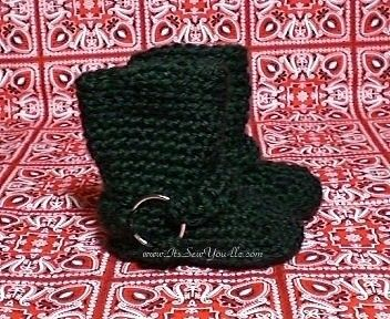 i need these for koen!: Biker Boots, Black Baby, Biker Baby, Crochet Biker, Baby Booties, Baby Girls, Baby Boy, Baby Boots, Baby Biker