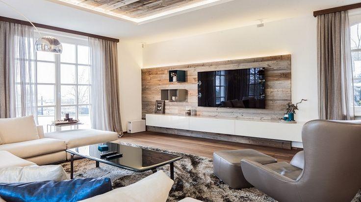 Risultati immagini per  soggiorno legno
