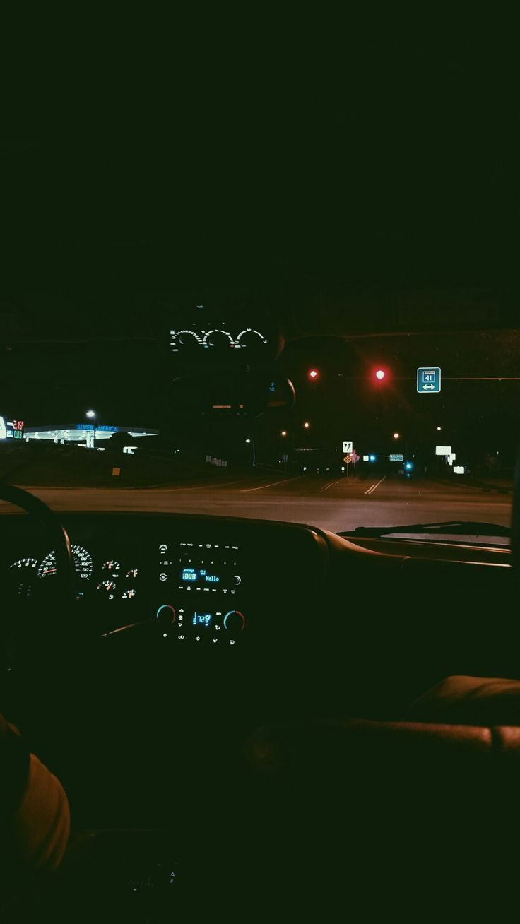 Love Our Late Night Drives Night Aesthetic Late Night Drives Sky Aesthetic