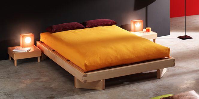 ikiru futones camas tatamis y decoraci n japonesa