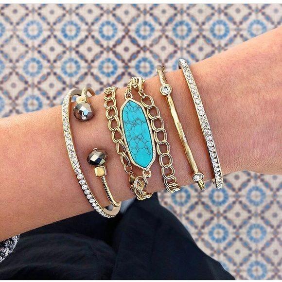 Premier Designs Jewelry - Premier Designs Beaches Necklace ...