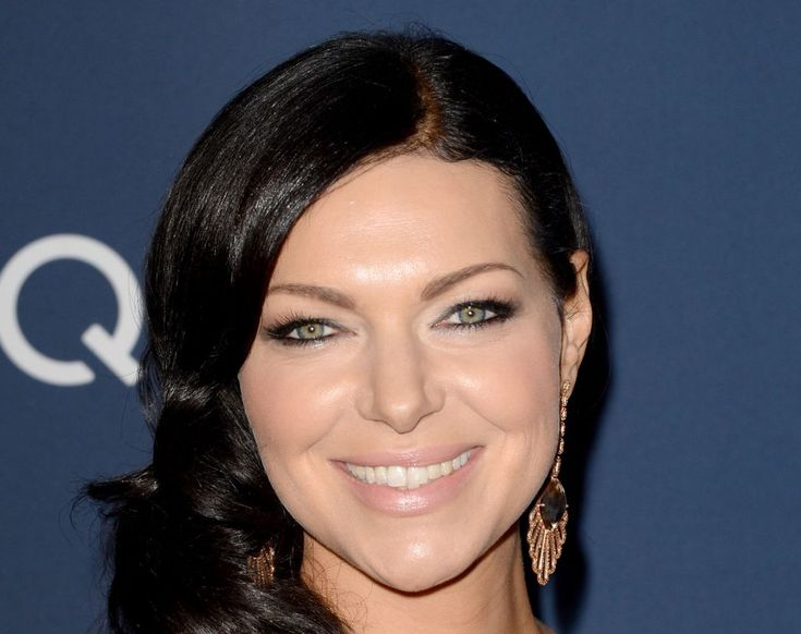 Laura Prepon - Height, Weight, Bra Size, Measurements & Bio | Celebie