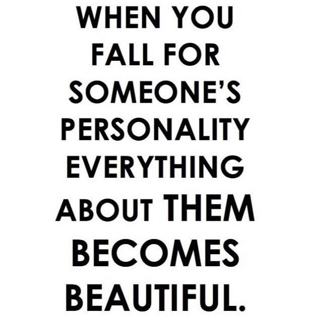 Dream Love Quotes For Him: Best 25+ Funny Romantic Quotes Ideas On Pinterest