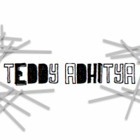Teddy Adhitya - More Than This feat. Kamasean | guitar by @StephanusJason (One Direction Cover) by teddyadhitya on SoundCloud