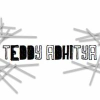 Teddy Adhitya - More Than This feat. Kamasean   guitar by @StephanusJason (One Direction Cover) by teddyadhitya on SoundCloud
