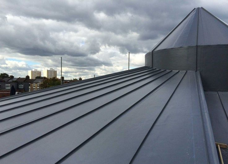 25 Best Ideas About Single Ply Roofing On Pinterest