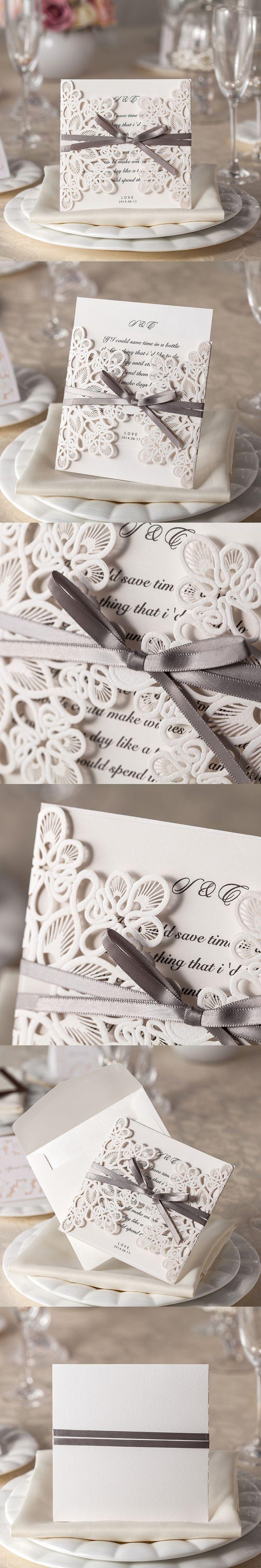 wedding card manufacturers in tamilnadu%0A Engagement Invitations  Lace Wedding Invitations  Guest Wedding Favours   Flower Vines  Lace Weddings  Origami  Wedding Gown Lace