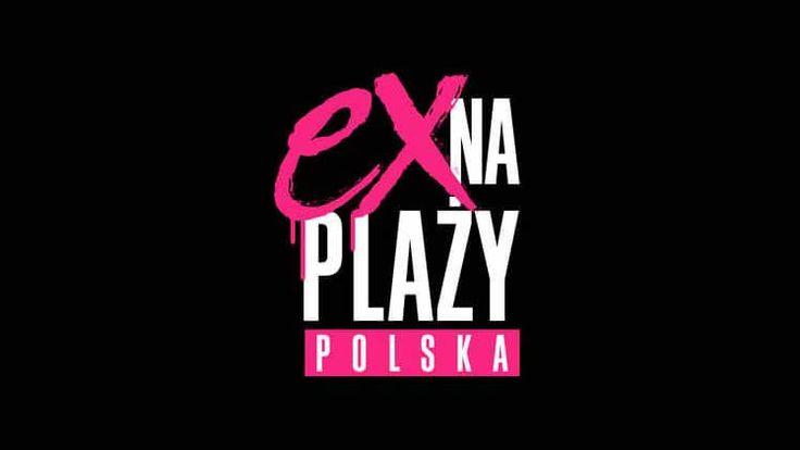 Ex na plaży Polska S01E01 – online na Video Penny  Ex na Plaży Polska' skupia się na relacjach między uczestnikami, a ich byłymi partnerami. Do programu zaproszonych zostało ośmioro singli, którzy otrzymali szansę przeżycia wymarzonych wakacji. Nie wiedzieli jednak, że na wyspie na której spędzają czas pojawią się ich byli partnerzy. Niektórzy z nich będą chcieli odzyskać ukochanych, inni zjawią się z zupełnie innymi intencjami.