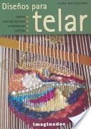 Disenos para telar / Loom Designs