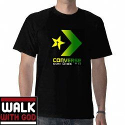 Camisetas cristianas - Bogotá - avisos y anuncios clasificados gratis en Colombia, anuncios colombianos