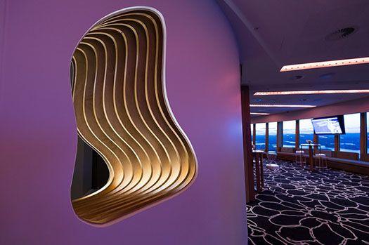 Allen Jack + Cottier Interiors, Allen Jack + Cottier Architects, interiors, studio-sydneytower2.jpg (525×349)