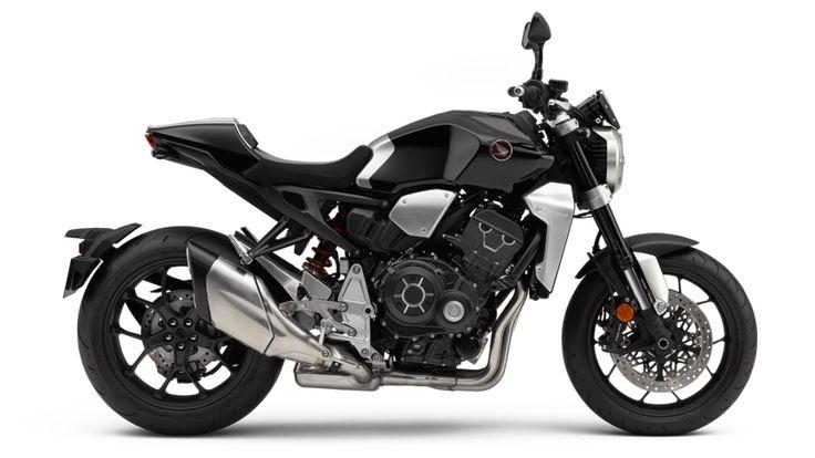 Honda CB300R | Specifications | Neo Sports Cafe | Street | Honda cb. Motos honda. Salon moto