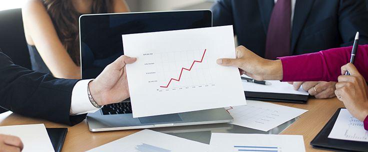 Get Best #Business #Valuation #Services :- http://www.ebitassociates.com/   #USA #Chicago
