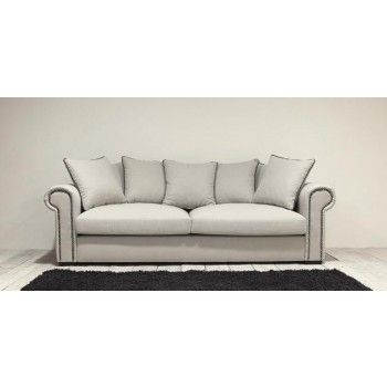 Country & Lifestyle Sofa - Max Wonen Havelte