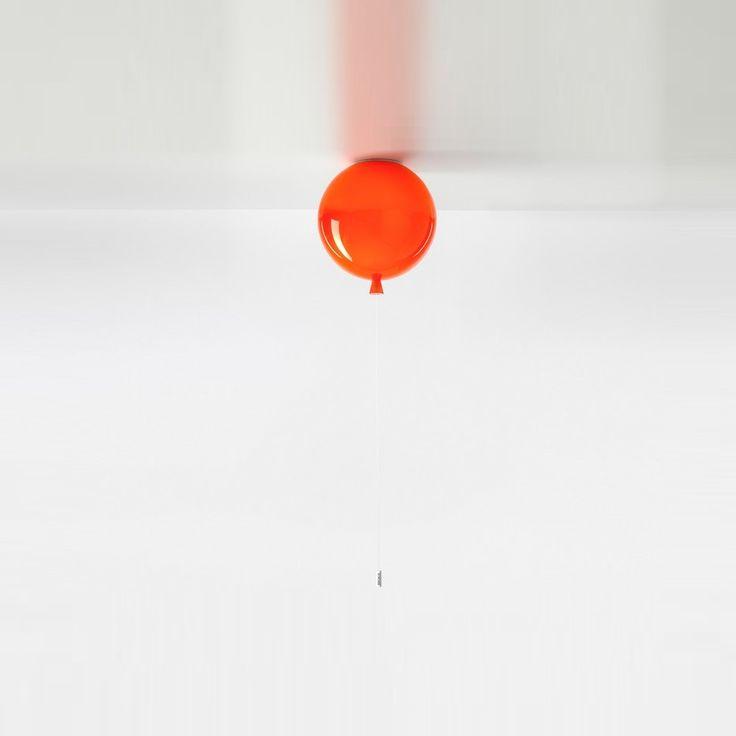 badezimmerleuchten mit steckdose | masion.notivity.co