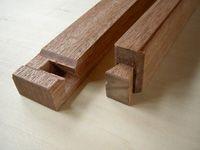 木工教室/プロの木工教室