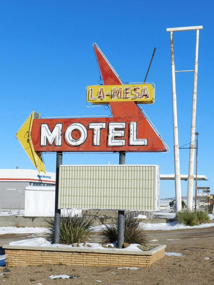 59 Best New Mexico Images On Pinterest Vintage Signs