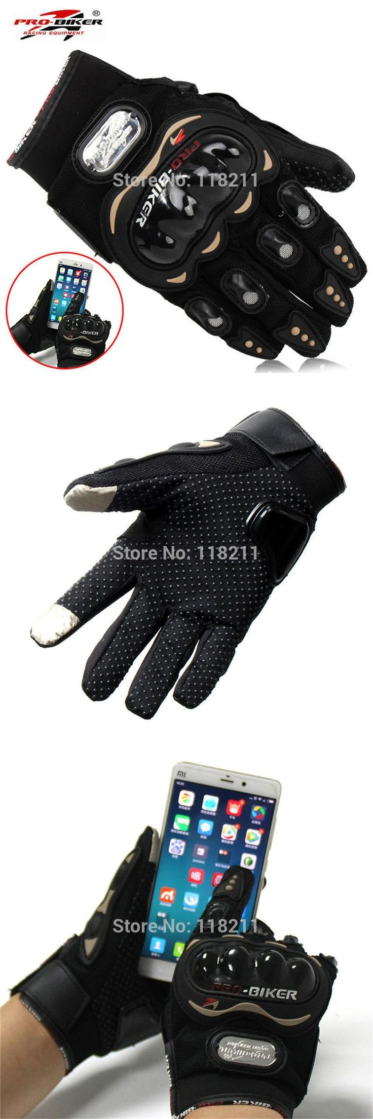 Motorcycle gloves smell -  Visit To Buy New 2016 Screen Touch Motorcycle Gloves Motorbike Moto Luvas Motociclismo Para