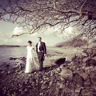 Wedding by the Beach #wedding #beach #weddings #weddingdress #weddingforum #weddingphotos #weddingdetails #weddingpictures #weddinginspiration #weddingphotographer #brud #groom #bride #bryllup #bridesmaids #bryllupsbilleder #bryllupsfotograf #bryllupsforberedelse #skanderborg