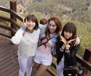 Images et vidéos pour Lee Cho Hee