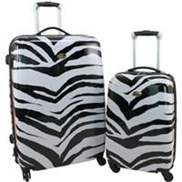 93 best Luggage & Bags images on Pinterest | Suitcases, Hardside ...