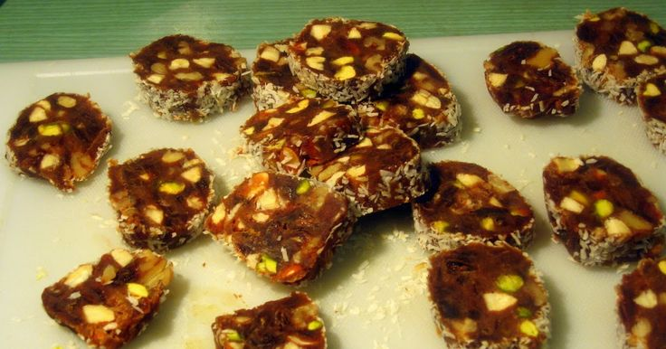 Dates are the  A fruit a Month .  This event is hosted by Chandrika of  AkshayaPatra . This is a very quick and easy recipe, great instead o...