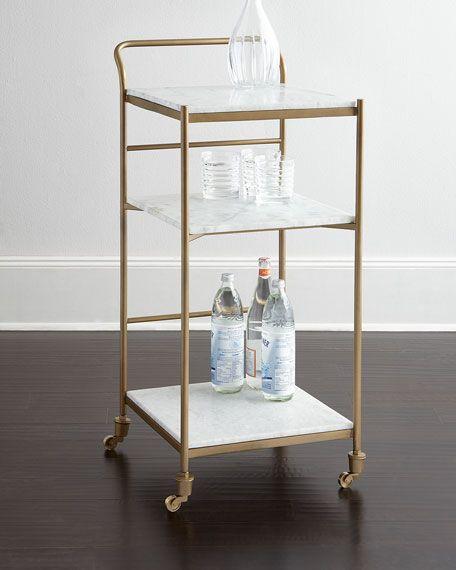 1000 ideas about ikea bar cart on pinterest ikea bar for Tea trolley ikea