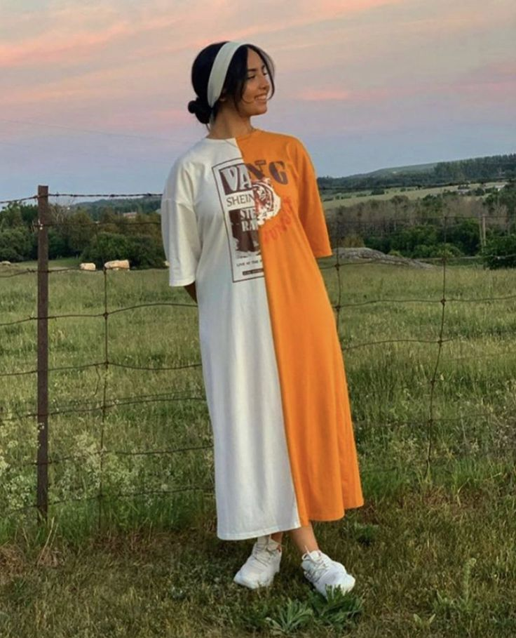 Pin By Hanan Tv Tv On صورة In 2020 Fashion Shirt Dress Tshirt Dress