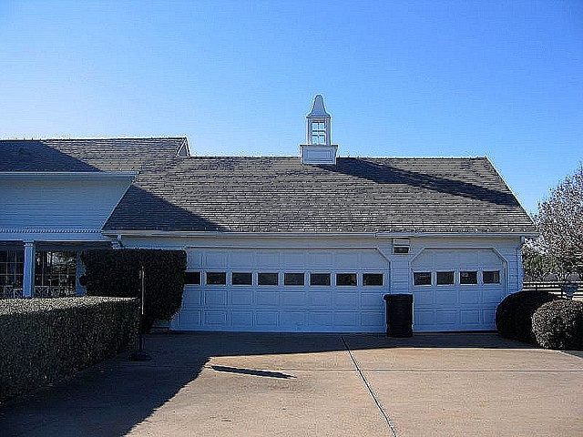 32 best images about southfork ranch on pinterest for Southfork ranch house plans