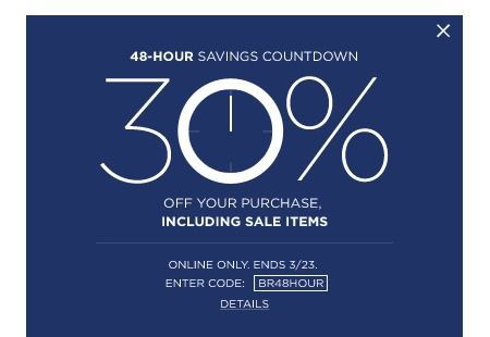 BANANA REPUBLIC #fashion #coupon #designers #coupons #discounts #trends #news #links #runway http://appearanceforless.com/