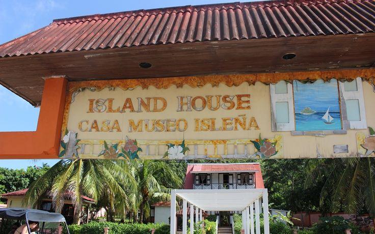 Viaja a Isla de San Andrés, Colombia