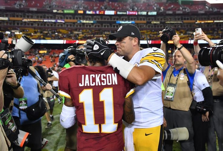 NFL free agency: Scot McCloughan's role dwindling; Redskins targets heading elsewhere