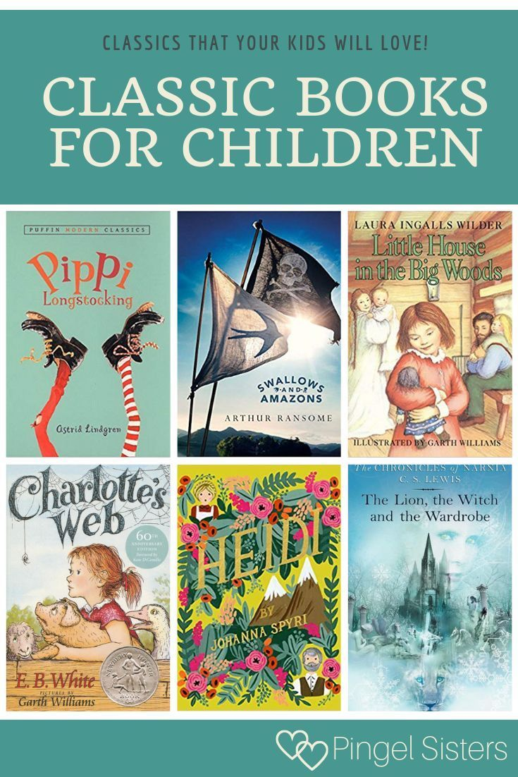 With A List Of 100 Children S Books To Read In A Lifetime You Re Sure To Find Just What You Re Look Baby Book To Read Classic Childrens Books Children S Books
