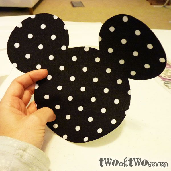 I will make my own Disney Cruise Shirts