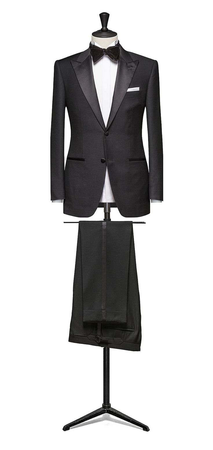 Bespoke Tailored Tuxedo by Tailor Made London.jpg
