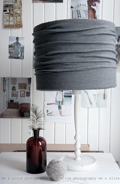les 25 meilleures id es de la cat gorie abat jour sur pinterest abat jour d coration. Black Bedroom Furniture Sets. Home Design Ideas