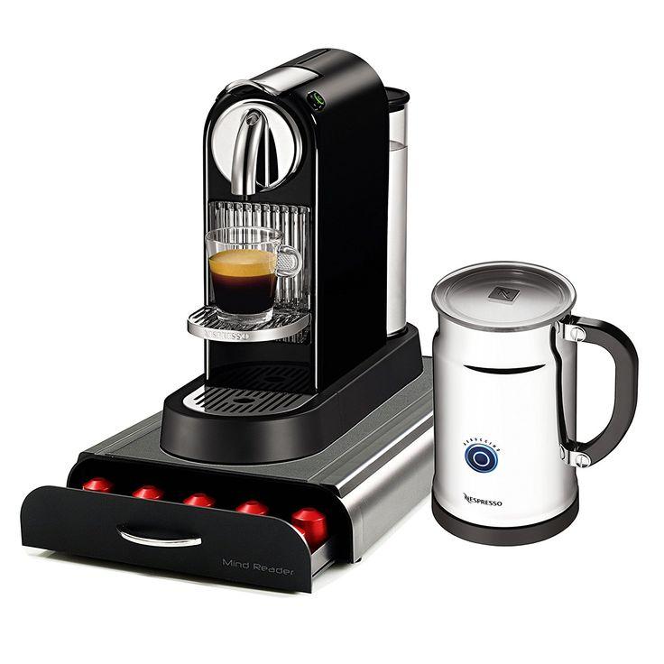 detartrage krups nespresso free krups f lot de sachets de poudre de unbsp with detartrage krups. Black Bedroom Furniture Sets. Home Design Ideas