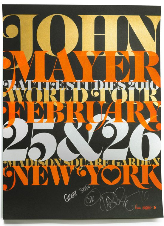 john_mayer_battle_studies_photolettering.jpg