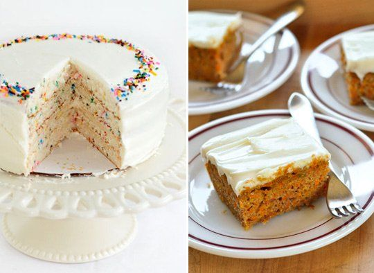 http://cakecentral.com/t/743881/how-to-store-a-decorated-buttercream-wedding-cake-overnight  http://cakecentral.com/t/720890/why-use-jellyroll-pans-instead-of-cake-pans  http://cakecentral.com/t/646804/jelly-roll-pan-for-sheet-cake