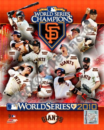 SF Giants: Sports Team, Sfgiant, Giant 2010, Series Champs, Giant Mystyl, Sf Giant, San Francisco Giant Baseb, Giant Fans, Series Champions