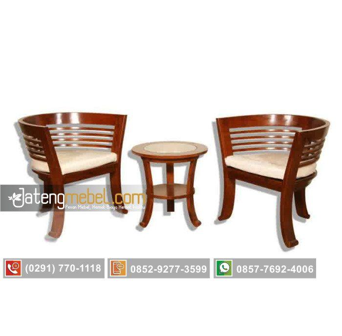kursi-teras-lengkung-jepara