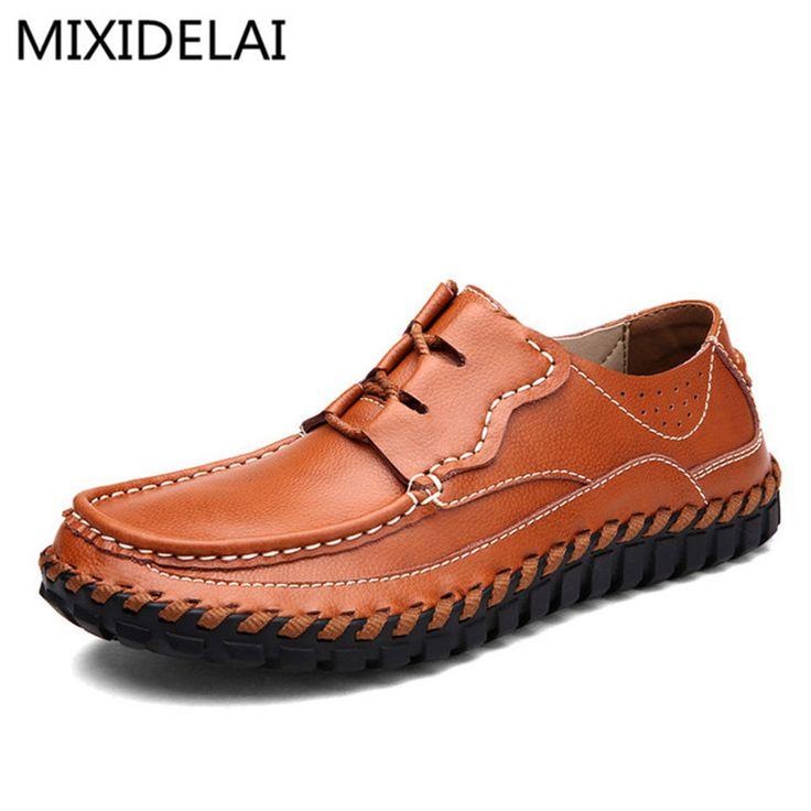 Hommes Sneaker Marque De Luxe Chaussures Chaussures de doublure en laine Respirant Chaussure Pour Homme Grande Taille 39-45,bleu,39