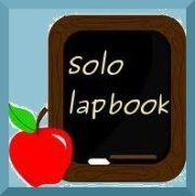 Il primo sito italiano dedicato ai lapbooks