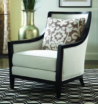 66 best Protégé by Fine Furniture Design images on Pinterest