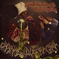 Grind restaurant pana Septika by Carnal Diafragma on SoundCloud