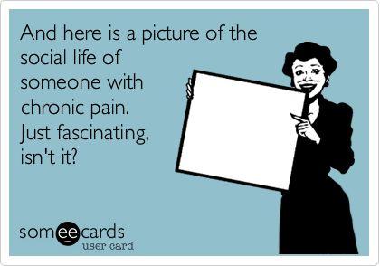 ME!  Sad but true.