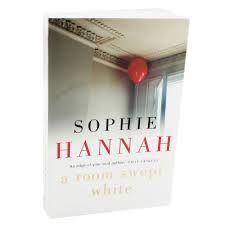 sophie hannah books - Google Search
