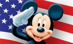 Do You Need A Better Understanding Of The Disney Military Discount Options Available To You? - Army Wife 101